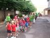 escuelas vacacionales excursiones