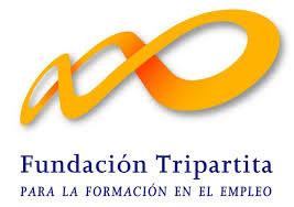 fundación-tripartita