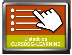 listado-CURSOS-E-LEARNING
