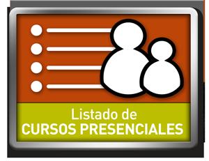 listado-CURSOS-PRSENCIALES