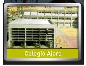 BOTON-COLEGIO-AIORA
