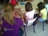 escuelas vacacionales escuela de verano