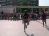 escuelas vacacionales escuela de verano 2