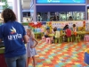 espacios infantiles 1