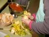 talleres comedor escolar 2