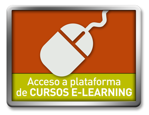 ACCESO-CURSOS-E-LEARNING
