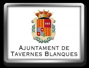 TAVERNES-BLANQUES